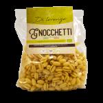 gnocchetti classici, varietà russello di lorenzo