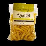 rigatoni classici varietà russello di lorenzo