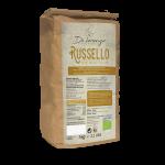 Azienda bio Di Lorenzo. Sicily. Flour, extravirgin oliv oil, lentils, chickpeas, organic pasta.